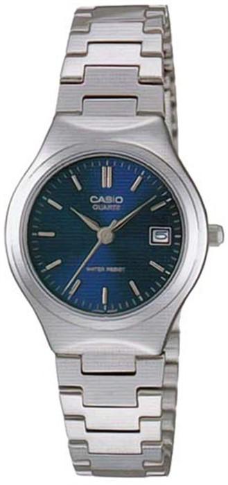 Casio LTP-1170A-2A