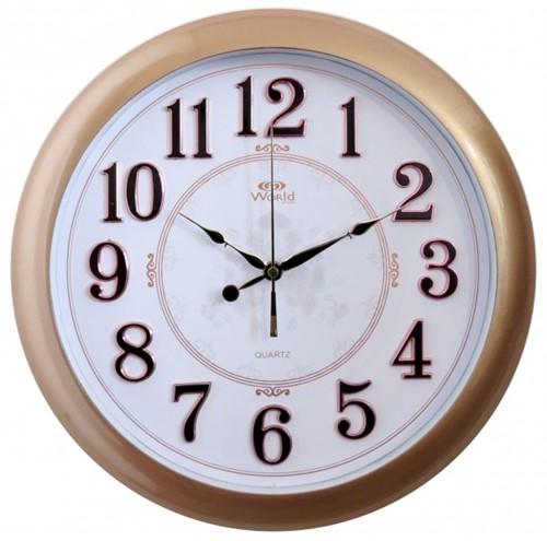 Часы настенные World 7773 GH