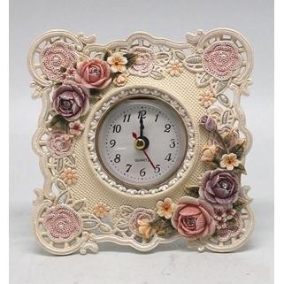 48817 Часы настольные