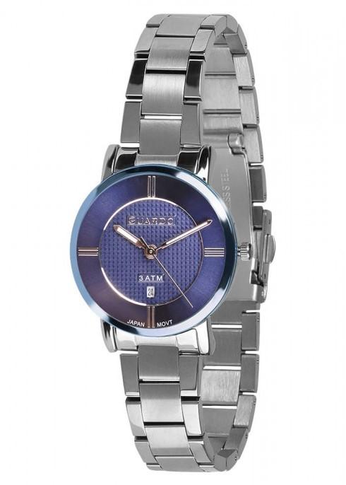 Guardo GR 11688-2 синий/серебро