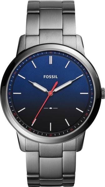Fossil FS5377 - фото 9531