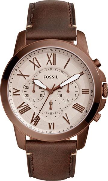 Fossil FS5344