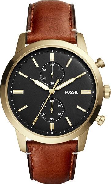 Fossil FS5338