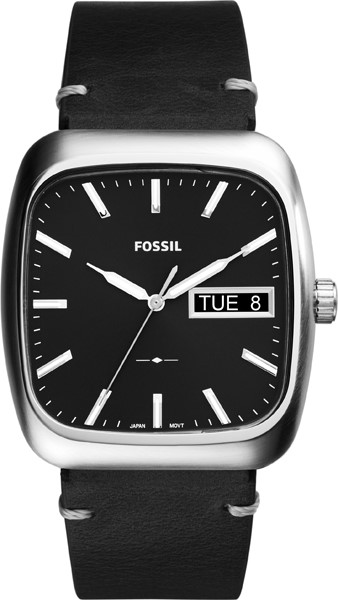 Fossil FS5330