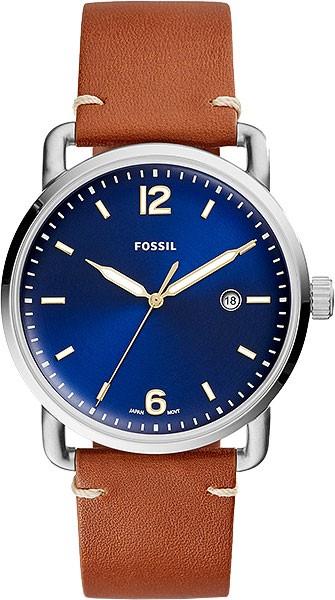 Fossil FS5325