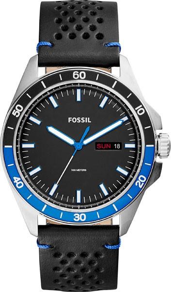 Fossil FS5321