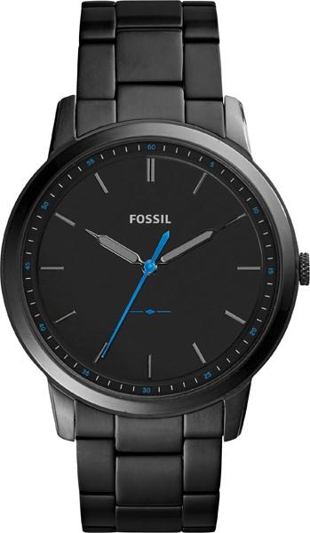 Fossil FS5308 - фото 9550