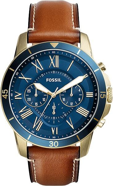 Fossil FS5268