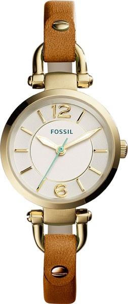 Fossil ES4000