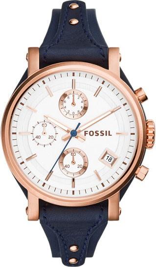 Fossil ES3838
