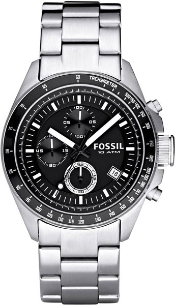 Fossil CH2600IE - фото 9650