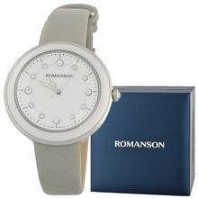 Romanson RL 4231 LW(WH)