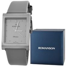 Romanson DL 0581S MW(GR)