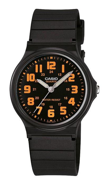 Casio MQ-71-4B