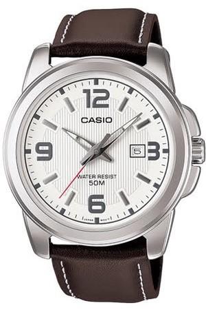 Casio MTP-1314PL-7A