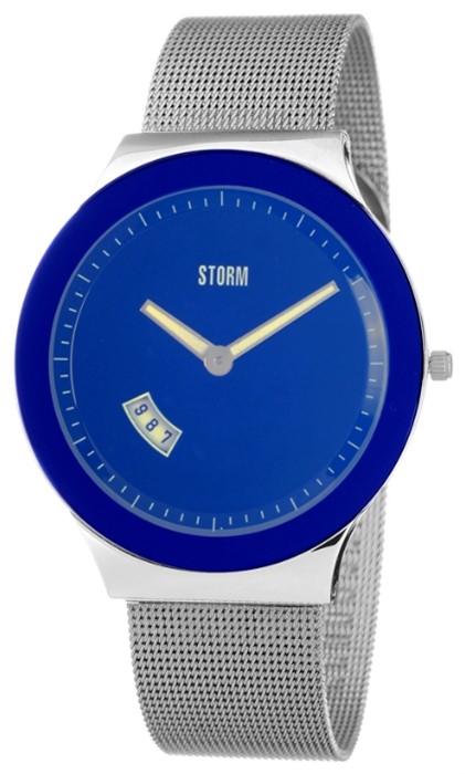 Storm SOTEC BLUE 47075/B