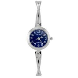 Спутник Л-883150/1 синий