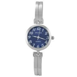 Спутник Л-883090/1 синий