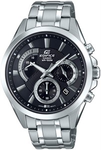 Casio EFV-580D-1AVUEF - фото 10550