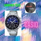 Широкий выбор часов CASIO