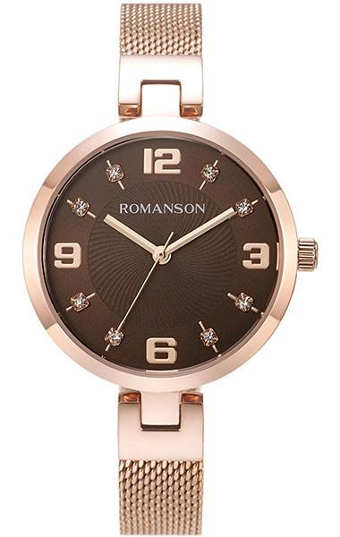 Romanson RM 8A18L LR(BN)