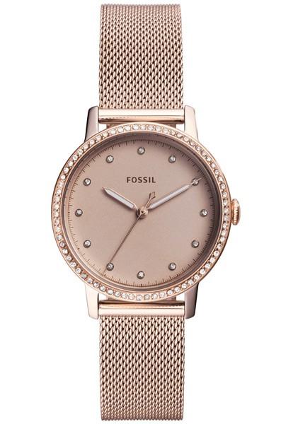 Fossil ES4364