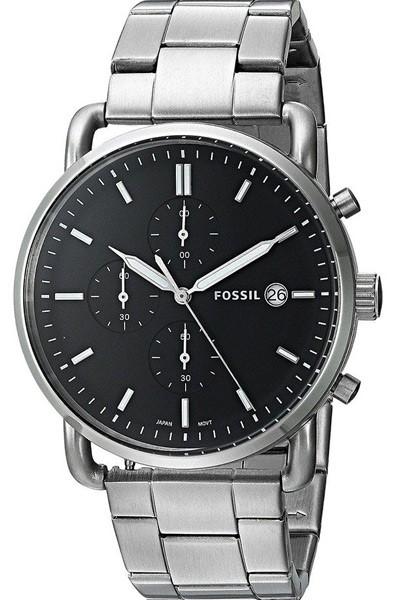 Fossil FS5399