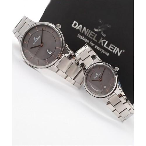 Daniel Klein DK11746-6, DK11747-6 набор