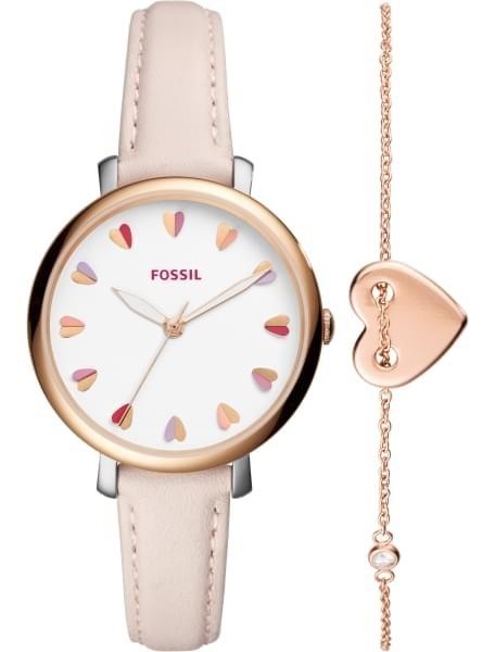 Fossil ES4351SET