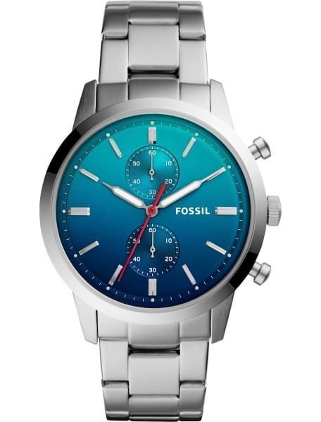 Fossil FS5434