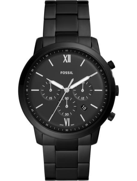 Fossil FS5474