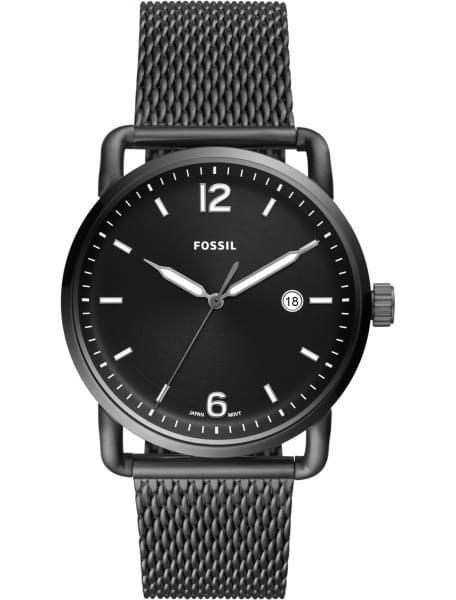 Fossil FS5419
