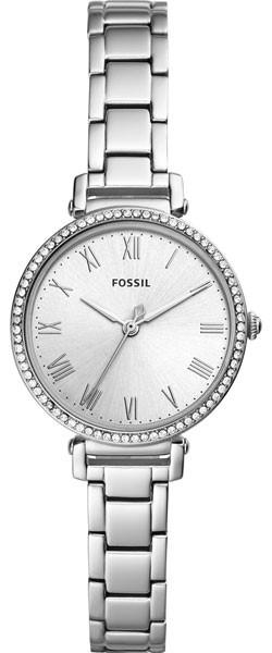 Fossil ES4448