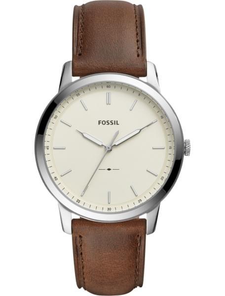 Fossil FS5439