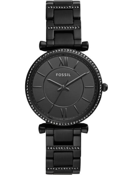 Fossil ES4488