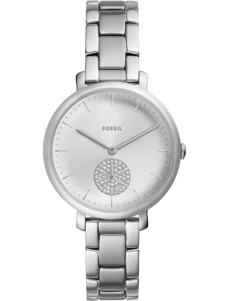 Fossil ES4437