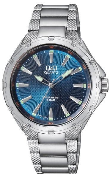 Часы наручные Q&Q Q964-212