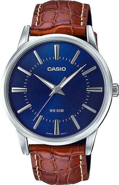 Casio MTP-1303PL-2AVEF