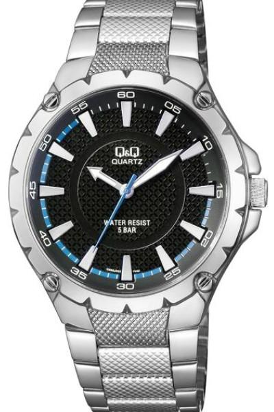 Часы наручные Q&Q Q960-202