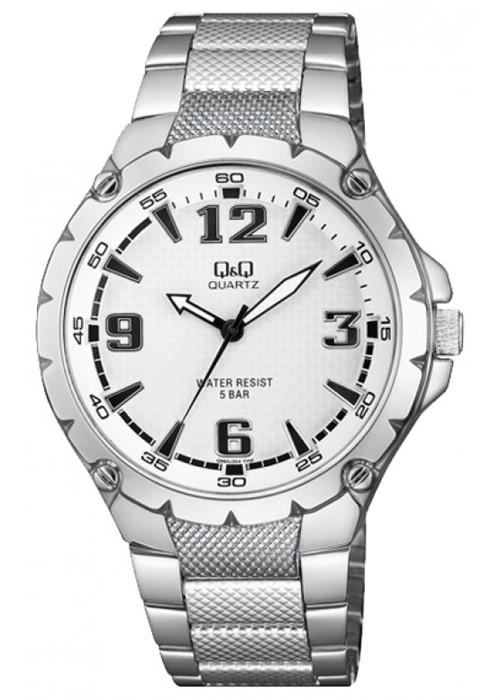 Часы наручные Q&Q Q960-204