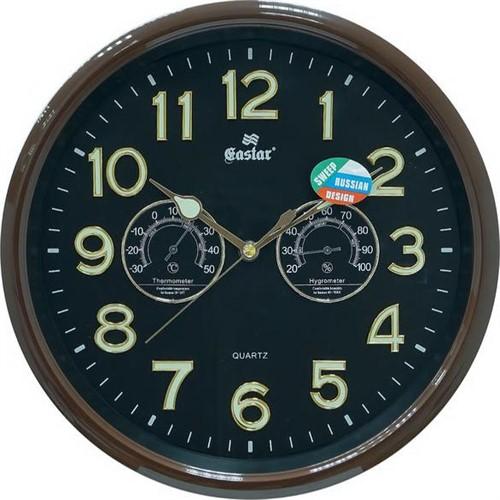 Часы настенные Gastar 3009 B