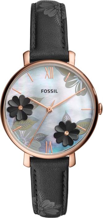 Fossil ES4535