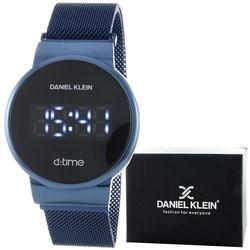 Daniel Klein DK12210-6