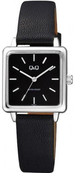 Часы наручные Q&Q QB51-302
