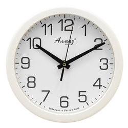 """Часы настенные """"Алмаз"""" мини 1238"""