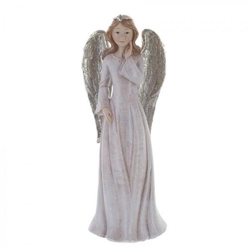 721049 Ангел