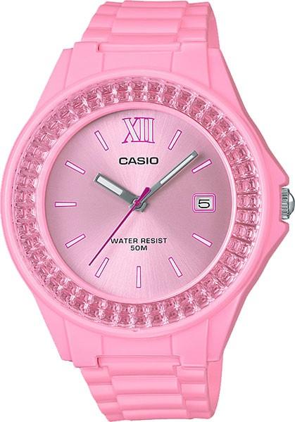 Casio LX-500H-4E2VEF