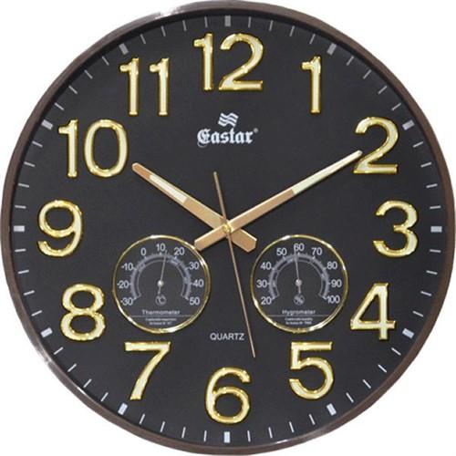 Часы настенные Gastar 3219 B