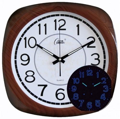 Часы настенные World 2535 ZX