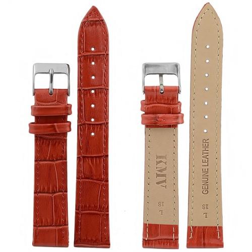 рем. ''KMV'' S-11 18 мм, красный